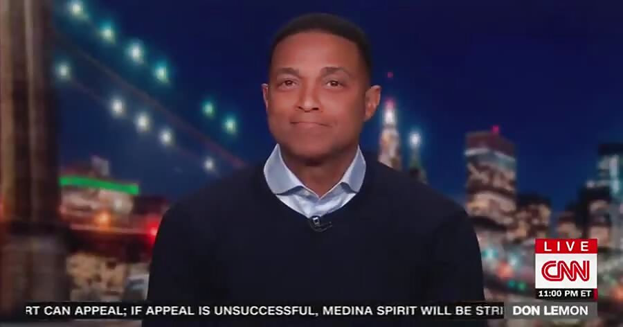 don lemon is out